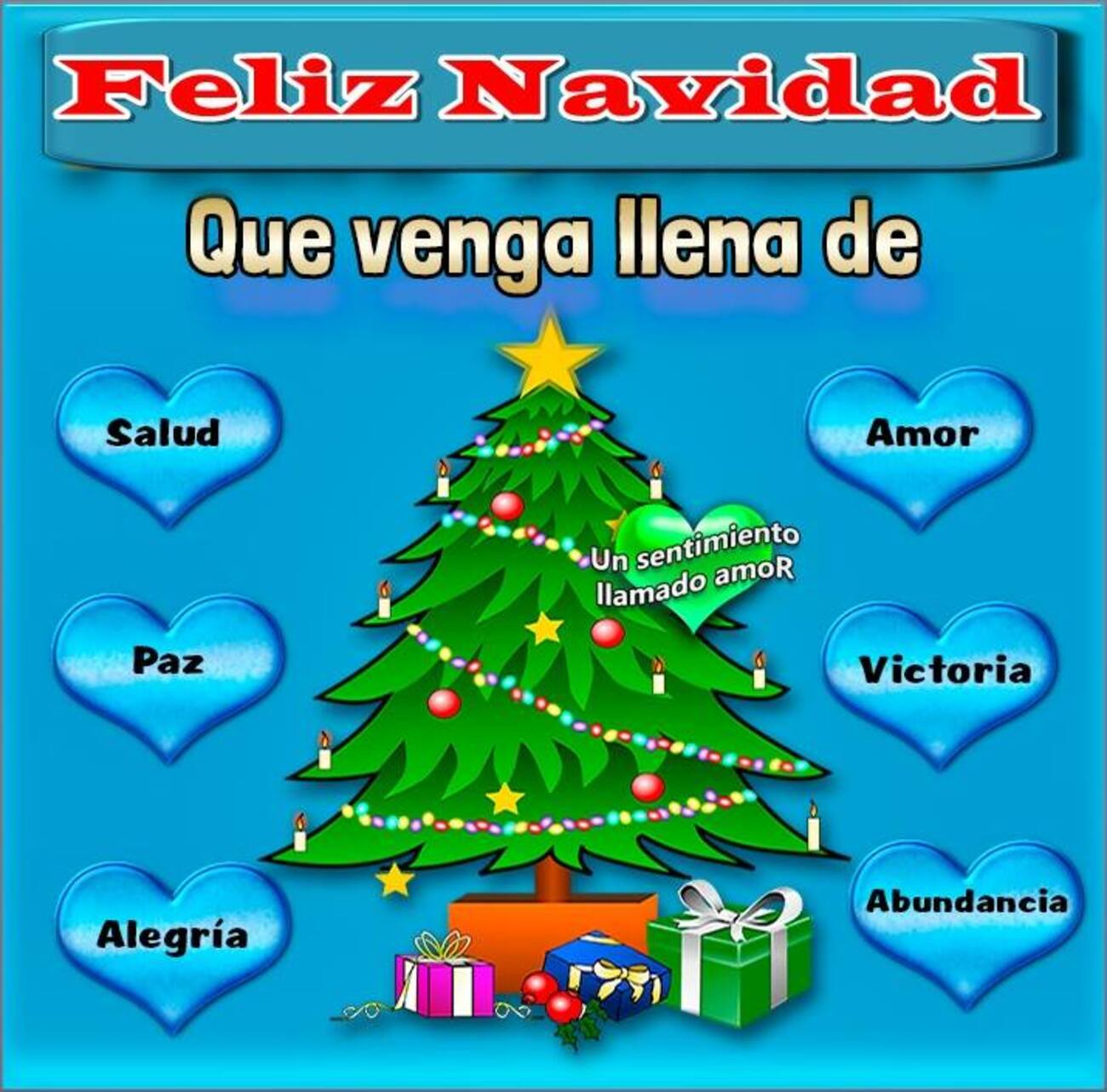 74 Lindas Imágenes Para Feliz Navidad Hermosasimagenesnet